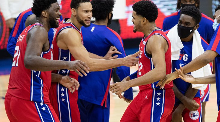 Sixer-76ers-Lakers-Tobias-Harris_012721_USAT
