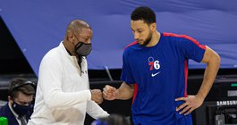 Ben-Simmons-Doc-Rivers-Sixers-76ers_022421_USAT