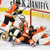 Flyers-Bruins-3-stars-loss_020621_USAT