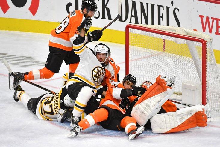 Flyers-Bruins-3-stars-loss_020621_USAT