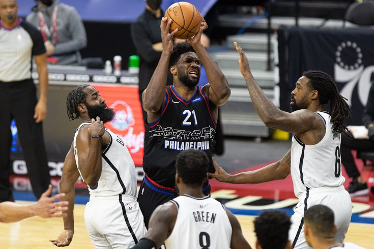 Sixers-Nets-Embiid_041321_usat
