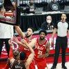76ers-Sixers-Ben-Simmons-Trailblazers_021221_USAT