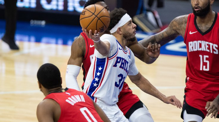 Seth-Curry-Sixers-76ers-Rockets_021721_USAT