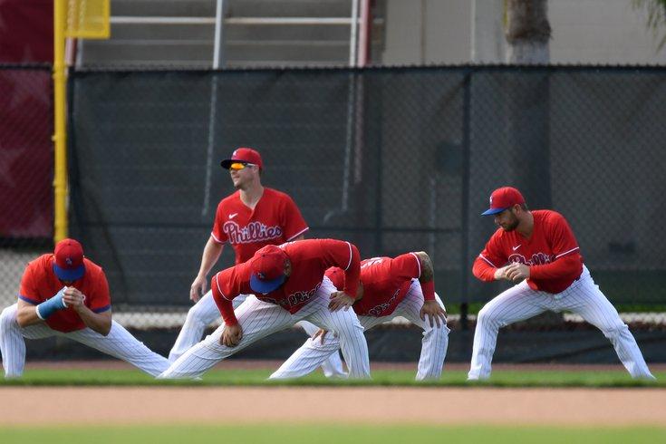 Phillies-spring-training-warm-up_030121_USAT
