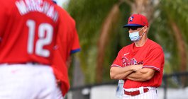Joe-Girardi-Phillies_030421_usat