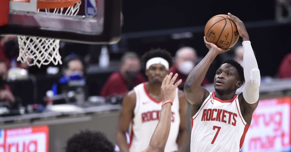 Mailbag: Kyle Lowry trade proposals, buyout options, and biggest deadline needs - PhillyVoice.com