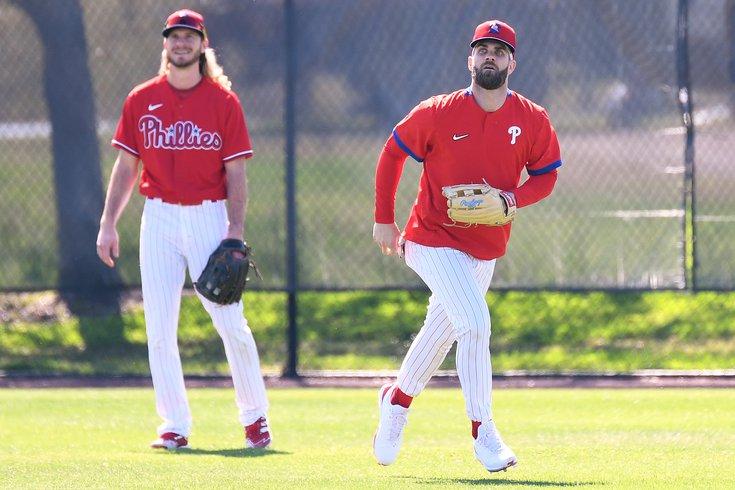 Phillies-Bryce-Harper-Spring-Training_022821_USAT