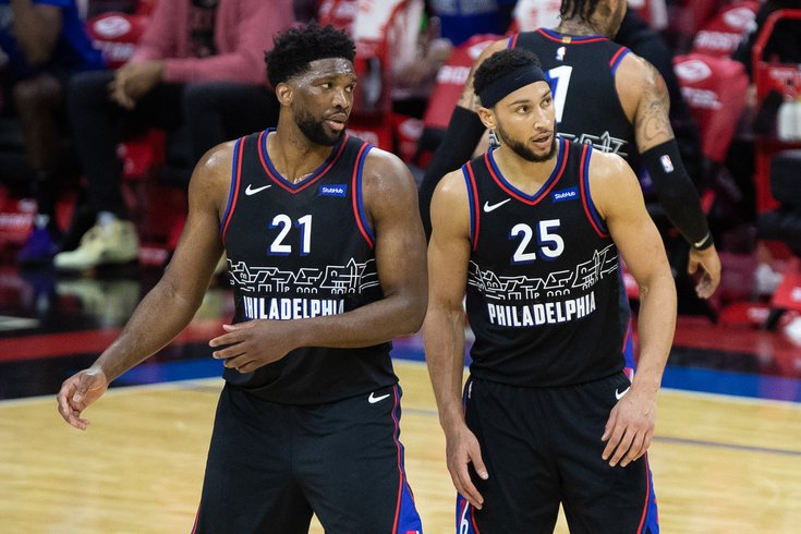 Embiid-Simmons-Sixers_030721_usat