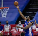 Joel-Embiid-Sixers-Pacers_030121_usat