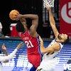 Sixers-76ers-Joel-Embiid-Rudy-Gobert_030321_USAT