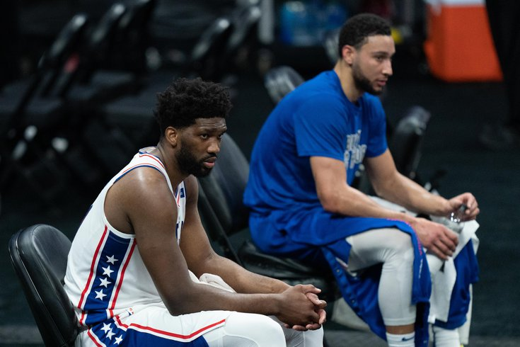 Embiid-Simmons_101221_usat