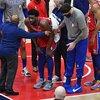 Joel-Embiid-Sixers-76ers-Wizards-knee-injury_031221