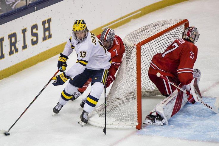 Kent-Johnson-NHL-Draft_072021_usat