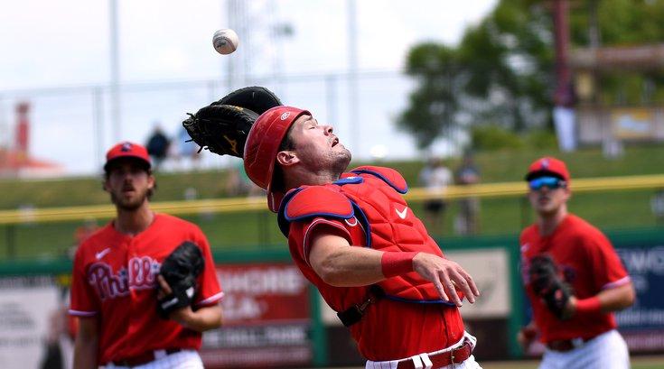 Andrew-Knapp-Phillies-catcher_032521_USAT
