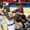 Sixers-76ers-comeback-win-Knicks_031621_USAT