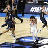 Oral-Roberts-NCAA-March-Madness-upset_032021_USAT