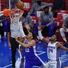 Tobias-Harris-Sixers-Kings_032021_USAT