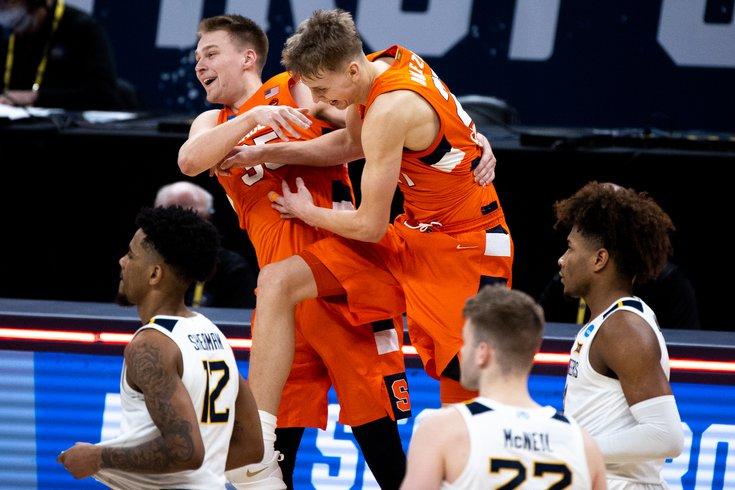 March-Madness-Syracuse_032721_USAT