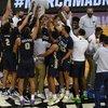 Oral-Roberts-NCAA-basketball-bracket_032321_USAT