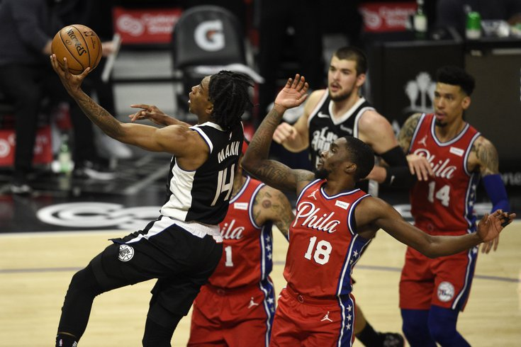 Sixers-bad-defense_032821_usat