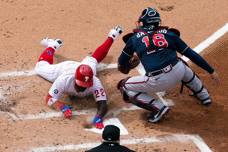 Andrew-McCutchen-Phillies-opening-day_040121_USAT