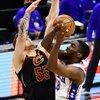 Sixers-76ers-Shake-Milton-Cavaliers_040121_USAT