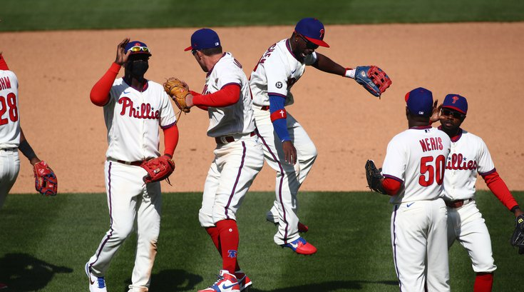 Phillies-Braves-sweep-040421_USAT