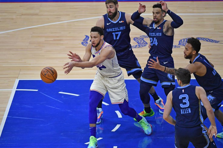 Sixers-Ben-Simmons-Grizzlies-loss_040421_USAT