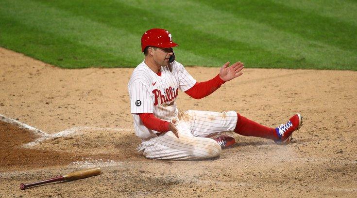 Rhys-Hoskins-Phillies-Mets-win_040621_USAT