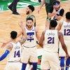 Sixers-76ers-celebrate-celtics_040721_USAT