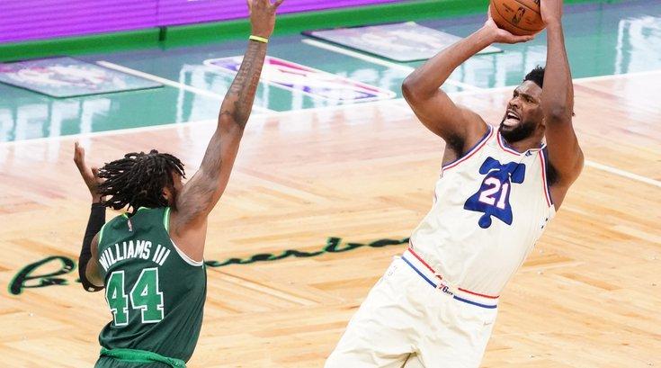 Sixers-76ers-Joel-Embiid-Celtics_040621_USAT