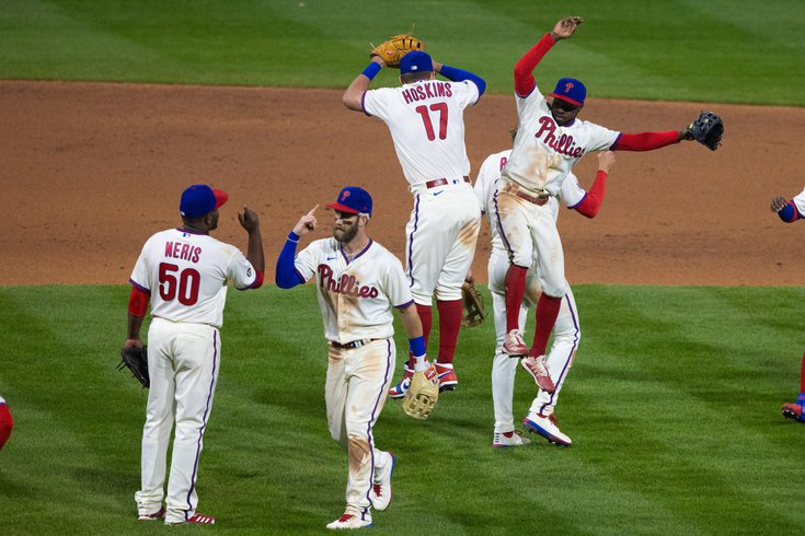 Phillies-win_040821_usat