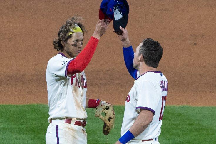 Phillies-Mets-Rhys-Hoskins-Alec-Bohm_040921_USAT