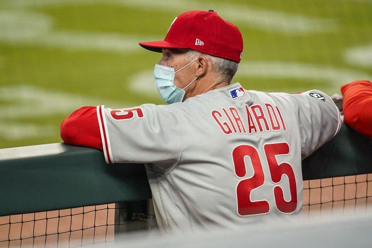 Joe-Girardi-Phillies_051421_usat