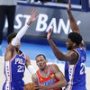 Sixers-76ers-Joel-Embiid-Matisse-Thybulle_041021_USAT