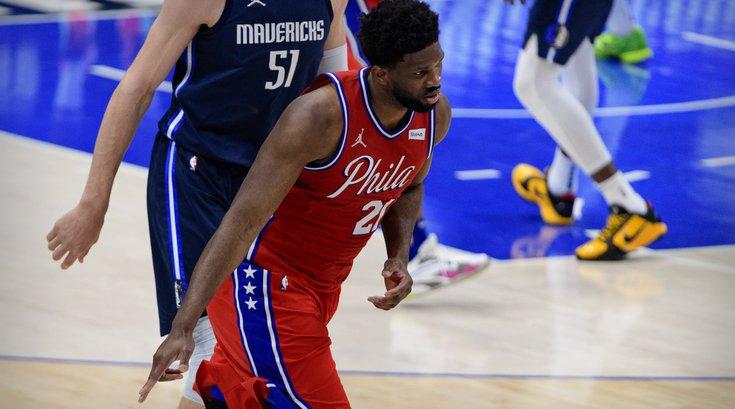 Sixers-76ers-Joel-Embiid-Mavericks_041221_USAT