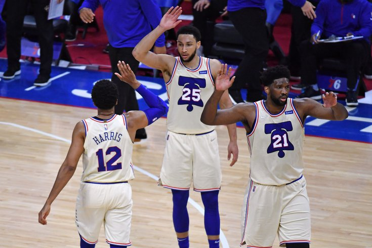 Simmons-Embiid-Harris-Sixers_101121_usat