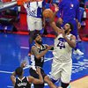 Joel-Embiid-Sixers-76ers-Clippers_041621_USAT