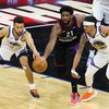 Sixers-76ers-Joel-Embiid-Warriors-Steph-Curry_042021_USAT
