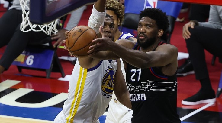 Sixers-76ers-Joel-Embiid-Warriors-041921_USAT