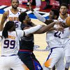 Sixers-76ers-Joel-Embiid-Suns_042121_USAT
