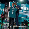 DeVonta-Smith-NFL-Draft_043021_usat