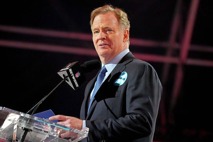 Roger-Goodell-NFL-Draft_050121_usat