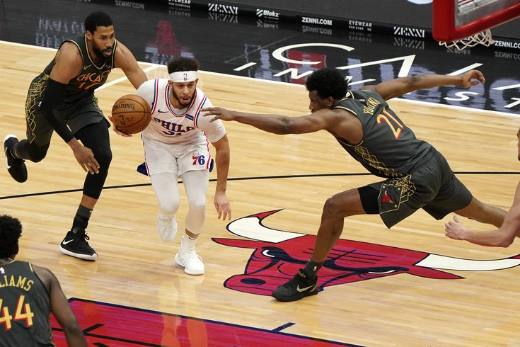 Seth-Curry-Sixers-76ers-Bulls_050321_USAT