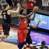 Joel-Embiid-Sixers-76ers-Rockets_050521_USAT