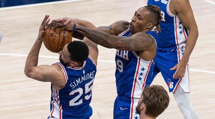Sixers-76ers-Dwight-Howard-Ben-Simmons_051121_USAT