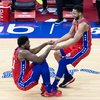 Simmons-Embiid_051421_usat