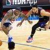 Sixers-76ers-Ben-Simmons-Wizards_052421_USAT