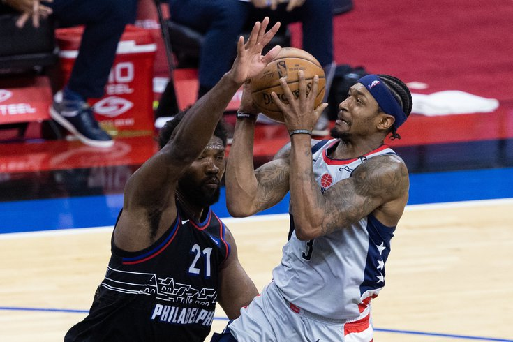 Sixers-76ers-Wizards-Joel-Embiid-Bradley-Beal_052921_USAT