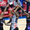 Sixers-76ers-Tyrese-Maxey-block-Wizards_052721_USAT